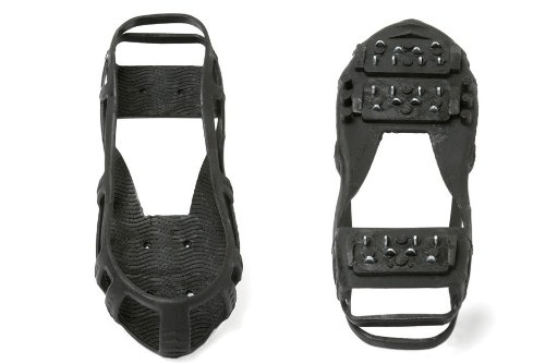 STABILicers Walk Stabilicers Ice Traction Cleat