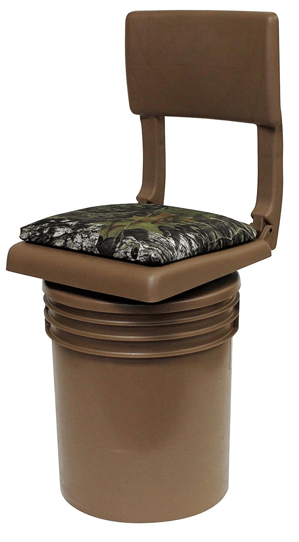 wise bucket seat