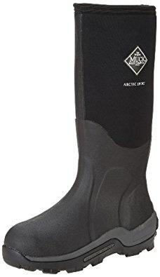 MuckBoots Adult Arctic Sport Boot